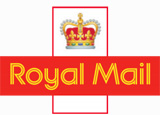 Royaume-Uni Royal courrier
